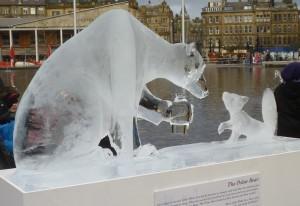03 Polar Bear